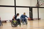 Basketbalavond  met sponsor Van Eeks-1