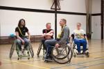 Basketbalavond  met sponsor Van Eeks-4